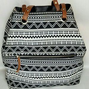 Handbags - Boho Beach Bag